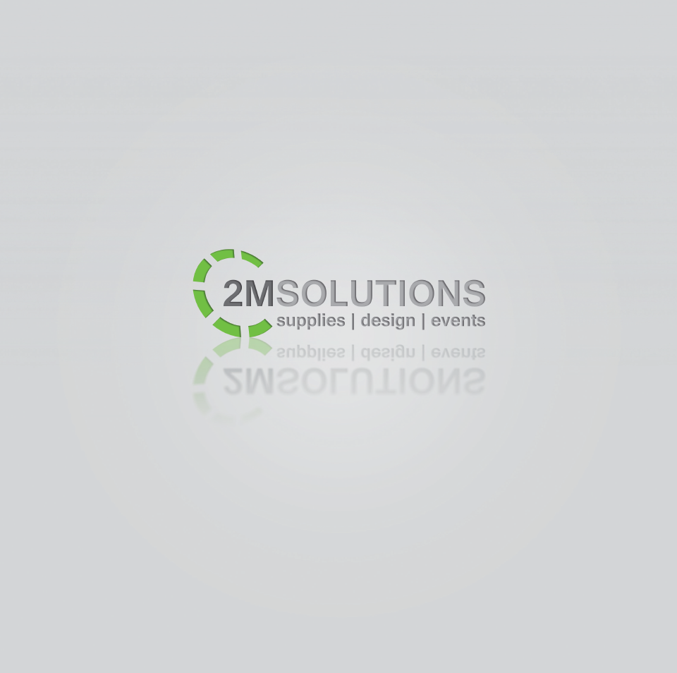 2M-SOLUTIONS - supplies | design | events